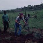 Swaziland land preparation2
